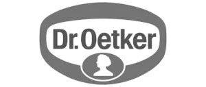Dr-Oetker4