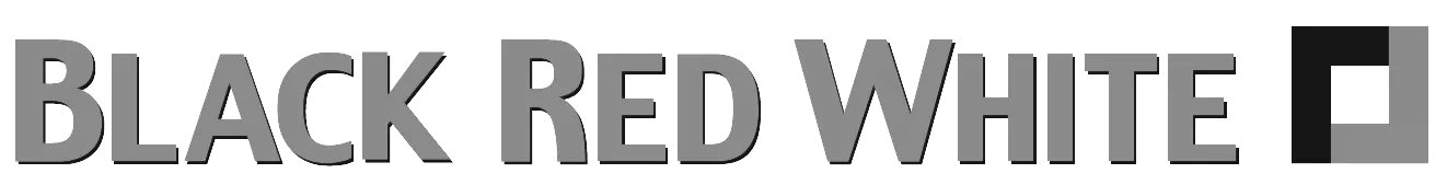 brw_logo2
