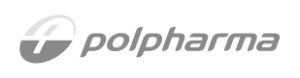 polpharma3